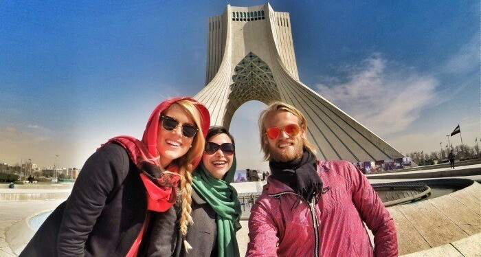 travel-to-iran-as-an-american Visa Application Form on divine word university, junior engineer job, for miss glamorous, nigeria govt diploma online, new school, for p1 teachers, naba scholarship, us lottery, flomaton police, jee exam, for namwater,